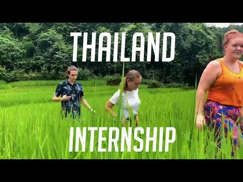 thailand-global-studies-internship- -acu-2019