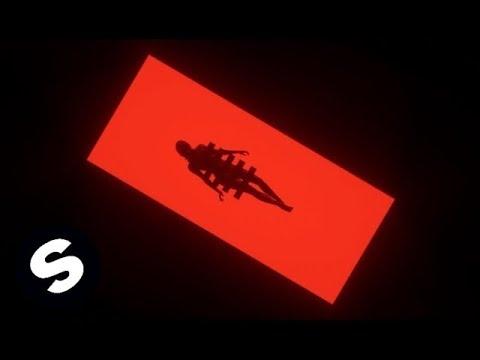 Sam Feldt x Alex Schulz - Be My Lover (Official Music Video)