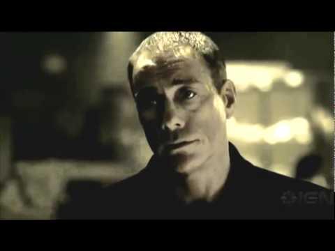Assassination Games Trailer (HD)