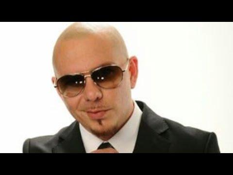 Pitbull ~ Bon Bon (Kaar Wonkaa Rmix Panamericano)