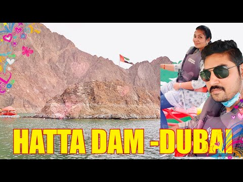 HATTA Dam- Dubai | Hatta kayak |Oman mountains| Dubai mountain |Heritage village| HATTA Fort