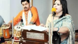 Download Hindi Video Songs - NA NA GO NA