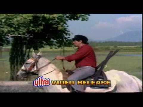 Raju Chal Raju (Azaad)