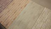 «основание стиль» официальный поставщик плит eternit, материалов от одного из крупнейших производителей строительных материалов.