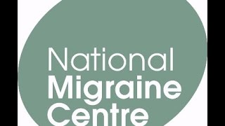 Migraine Sound Collage - BBC Radio 4 iPM Saturday 24th July
