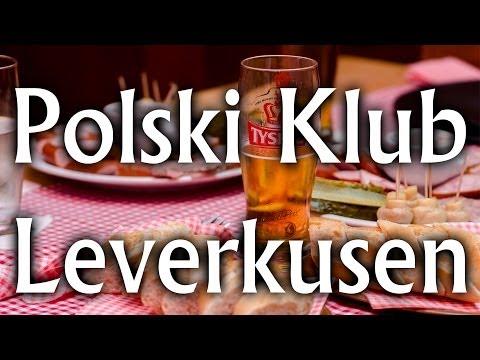 Polski Klub Leverkusen 2013-2014