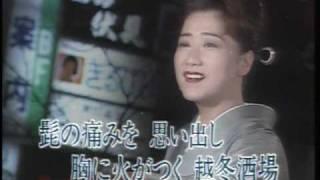 作詞 西村道夫 作曲 古川三四郎.
