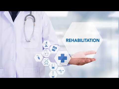 Where to Find Treatment at a Rehab and Mental Health Center In Coral Springs | Resolve Wellness