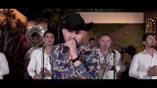 Angel Yadier - La Rubia del Moño Negro (Video Musical)
