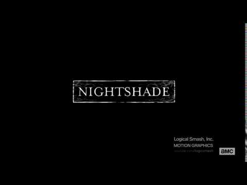 Nightshade/Plattform/AMC Studios (2016) streaming vf