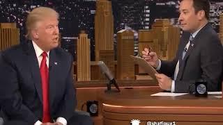Donald trump Sindhi dubbing 2018 New Sindhi Comedy Madlipz Sindhi funny dubbed