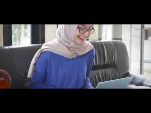LOVE UNAIR - Universitas Airlangga 2017