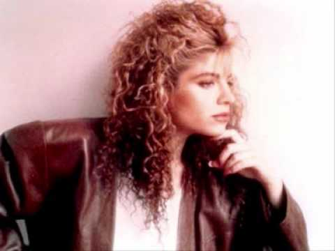 Taylor Dayne - I'm The One You Want (Les'Lee)