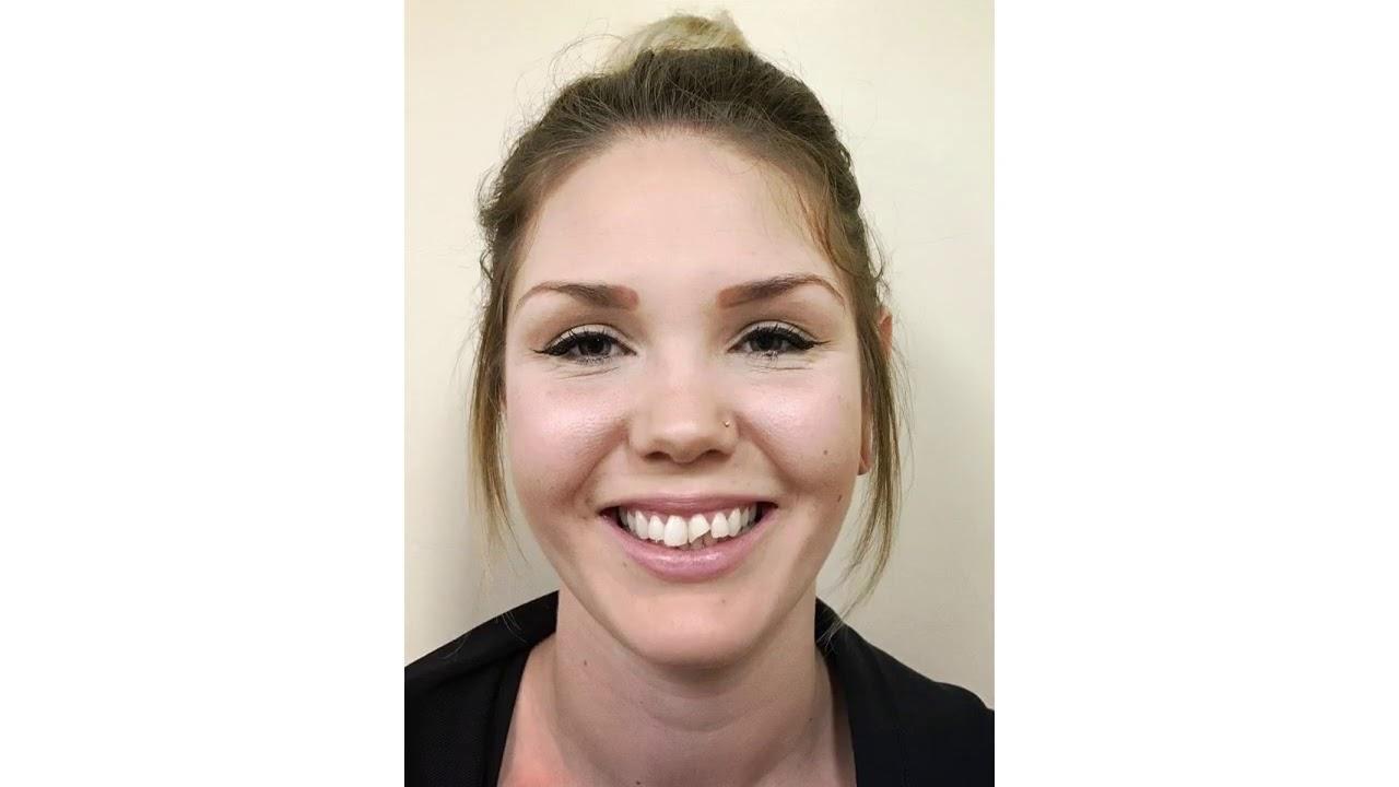 Dr. Kelly J. Olsen, DDS - Dentist in ST George, UT