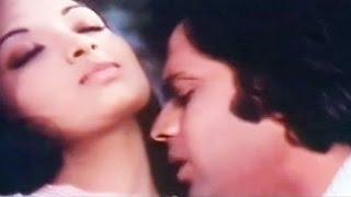 Dil Kya Kare Jab Kissise | Kishore Kumar Hits | Julie (1975) | Bollywood Superhit Songs