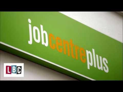 DWP/Jobcentre Corruption - A Culture of Cruelty in UK Jobcentre's