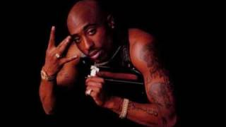 2Pac - All Bout U