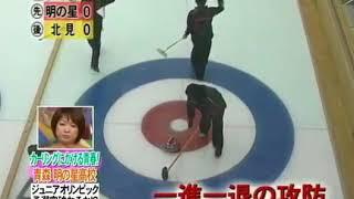 2007年11月 高校1年生の藤澤五月さんが少し映っています 藤澤五月 検索動画 9