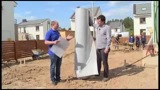 видео Свойства и сферы применения арматуры