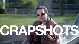 crapshots-ep629-the-message