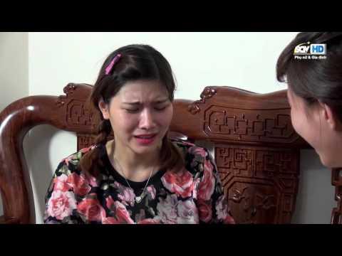 Thương hiệu Việt, hàng Việt với cuộc sống số 24