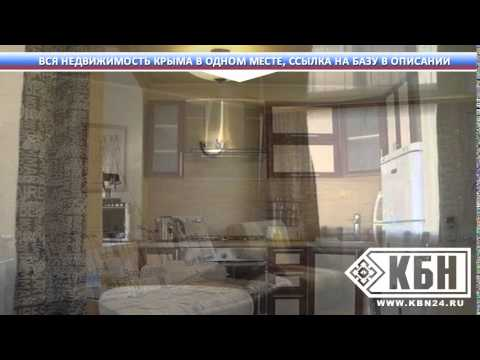 . Решения в жилых комплексах от группы компаний гринвуд в симферополе. Условия рассрочки на коммерческие помещения в симферополе!