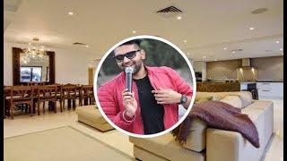 Guru Randhawa Lifestyle, Net Worth, Family, House, Car, Biography 2018