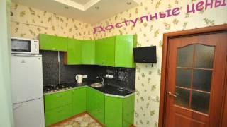 Квартиры посуточно в Москве nakv.ru(, 2013-08-05T09:46:03.000Z)