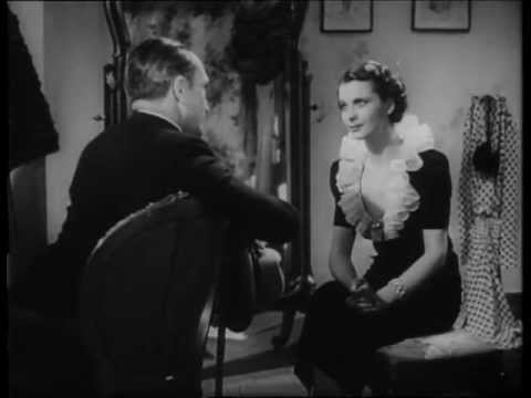 Download Conrad Veidt and Vivien Leigh in Dark Journey (1937) - the best version officially available!