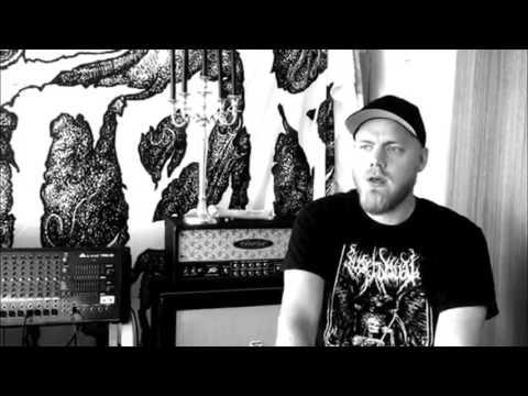 Gutter Instinct - Talk Age of The Fanatics