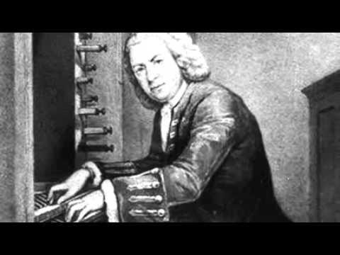 Adagio de albinoni piano y violin