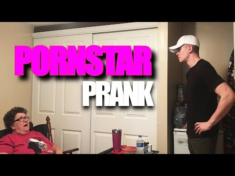 PUBLIC FOOTBALL PRANK (ft F2Freestylers) from YouTube · Duration:  5 minutes 51 seconds