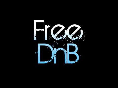 Major Look - Bass Generation Jubei Remix FREE