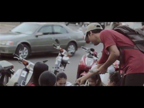 Unemployment | Short Film