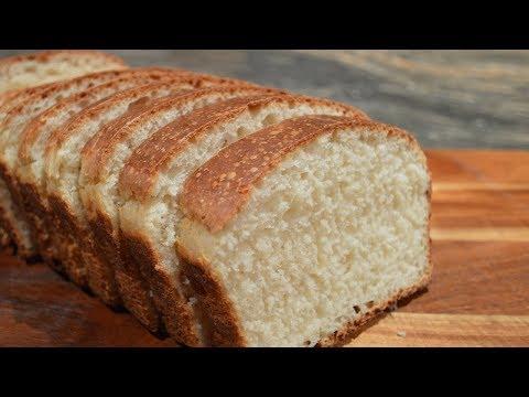 pain-de-mie-maison---recette-facile-et-inratable