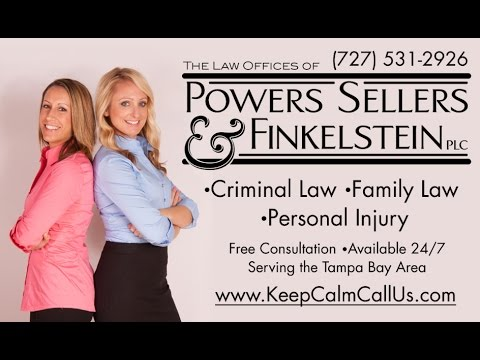 Criminal Defense Attorneys in Clearwater FL St. Petersburg FL Pinellas County FL DUI Drug Charges Assault Felony Offenses