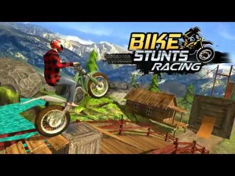 bike city game download karne wala