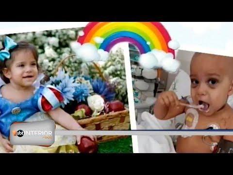 Pais de criança morta por leucemia são ameaçados e difamados nas redes sociais; entenda