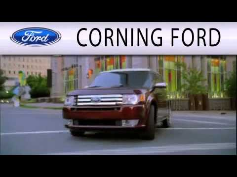 2011 ford f-150 corning ca - youtube
