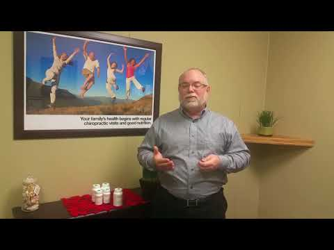 Enhance Your Immune System with Probiotics