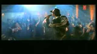 mtelecomsujon - II (Remix) (Full Song) Film - Aashiq Banaya Aapne - YouTube.3gp