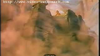 The Lion King nes