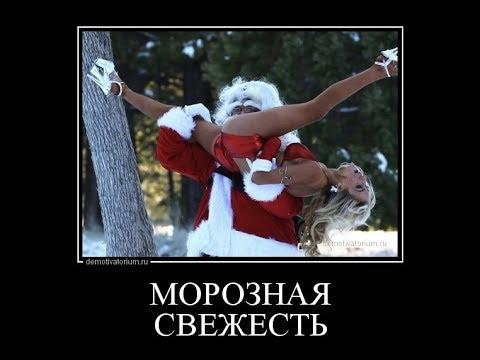 новогодние демотиваторы 2019