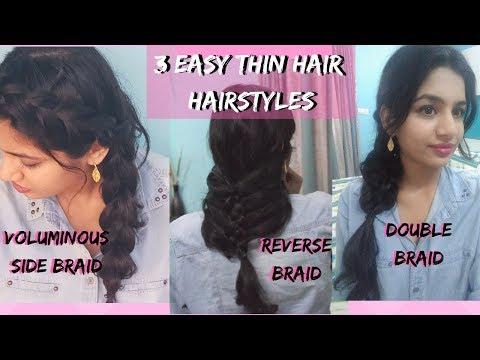 3-easy-thin-hair-hairstyles