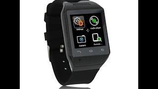 Часы телефон zgpax s19 часофон синхронизация купить