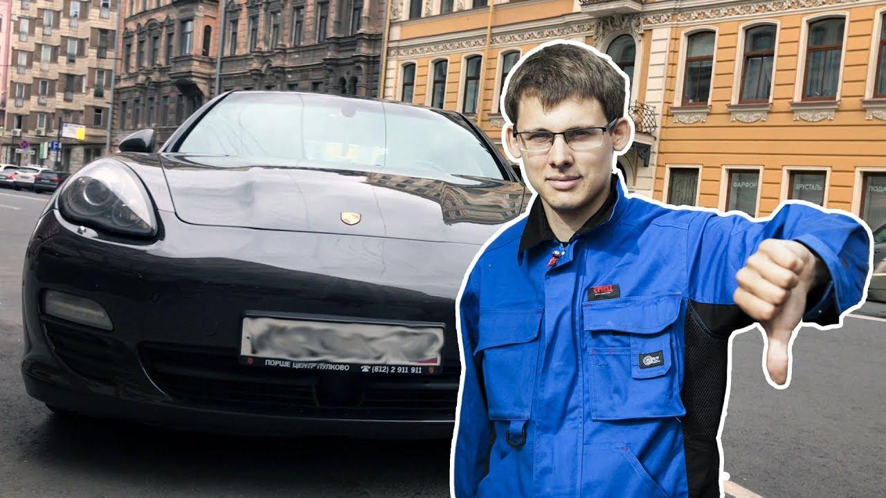 Porsche cayenne 2017 на революционных условиях от 4 382 442 рублей. 12/03/2018закрытый показ нового porsche cayenne в санкт-петербурге.
