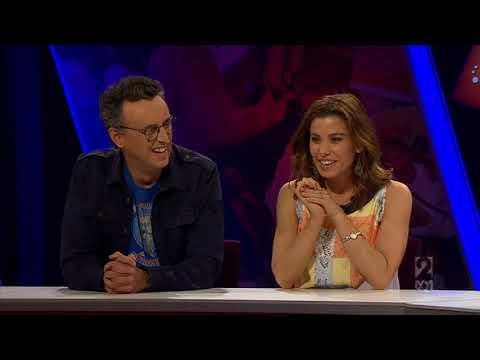 2013-08-08 Tony Martin - Dirty Laundry Live   ABC2