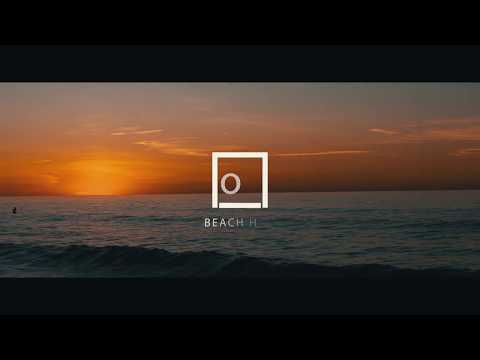 Rockaway Beach Hike. | Nikon D500| Film Journal