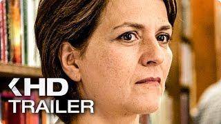 GLEISSENDES GLÜCK Trailer German Deutsch (2016)