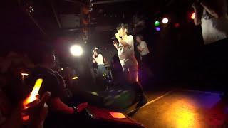 2015/06/26 春野恵バースデーライブ(アンコール) 神楽坂TRASH-UP!! 出...